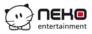 Neko Entertainment
